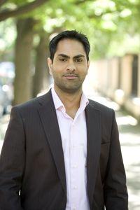 Ramit-Sethi-headshot