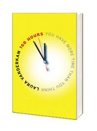 168_hours_cover