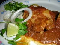 Red-curry-chicken-recipe