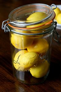 Meyer-lemon-jar