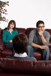 Couples-therapy-233ds040511
