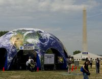 Kids-Climate-Change-Earth-Day